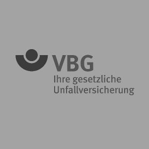 VBG Logo