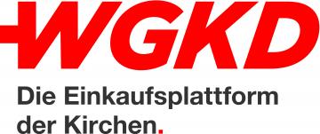 Logo WGKD