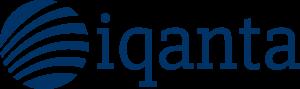 iqanta Logo