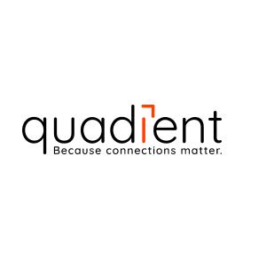 Logo quadient DOPiX Germany GmbH