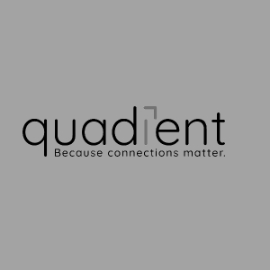 quadient DOPiX Logo