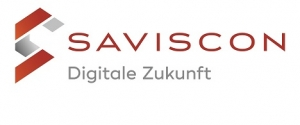 SAVISCON GmbH