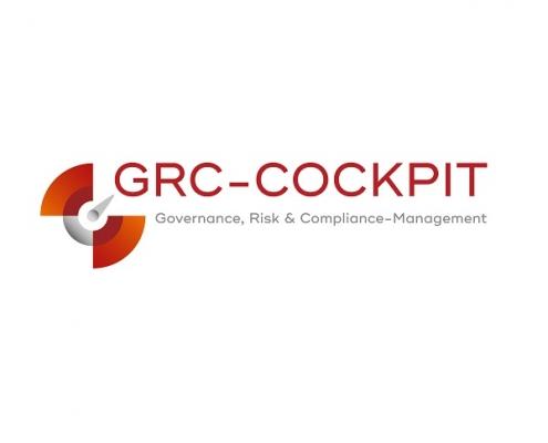 Logo GRC-COCKPIT