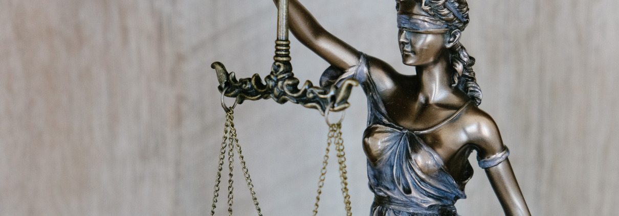 Sinnbild Hinweisgeberschutzgesetz
