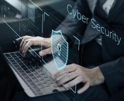 Bild IT-Sicherheit