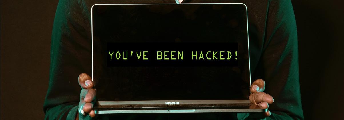 Sinnbild für Ransomware